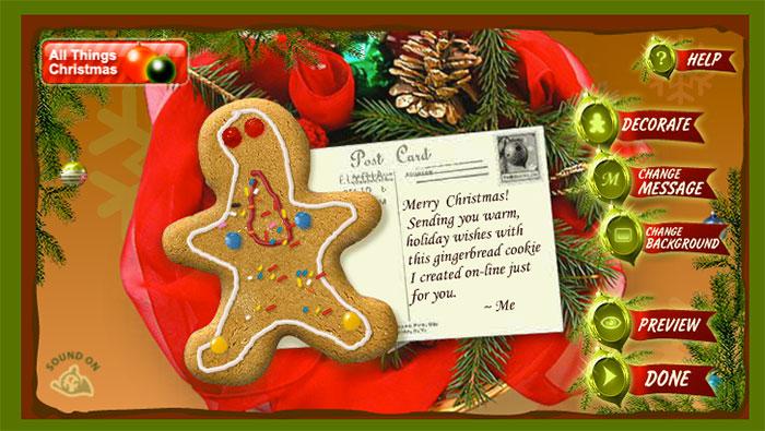 Felicitaciones Interactivas Navidad.Felicitaciones De Navidad Multimedia Animadas Personalizables
