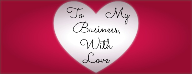 Image result for business and valentines day