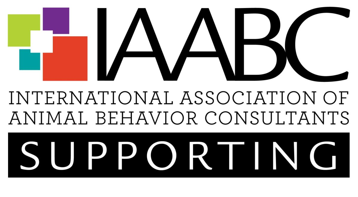 IAABC Supporting Member