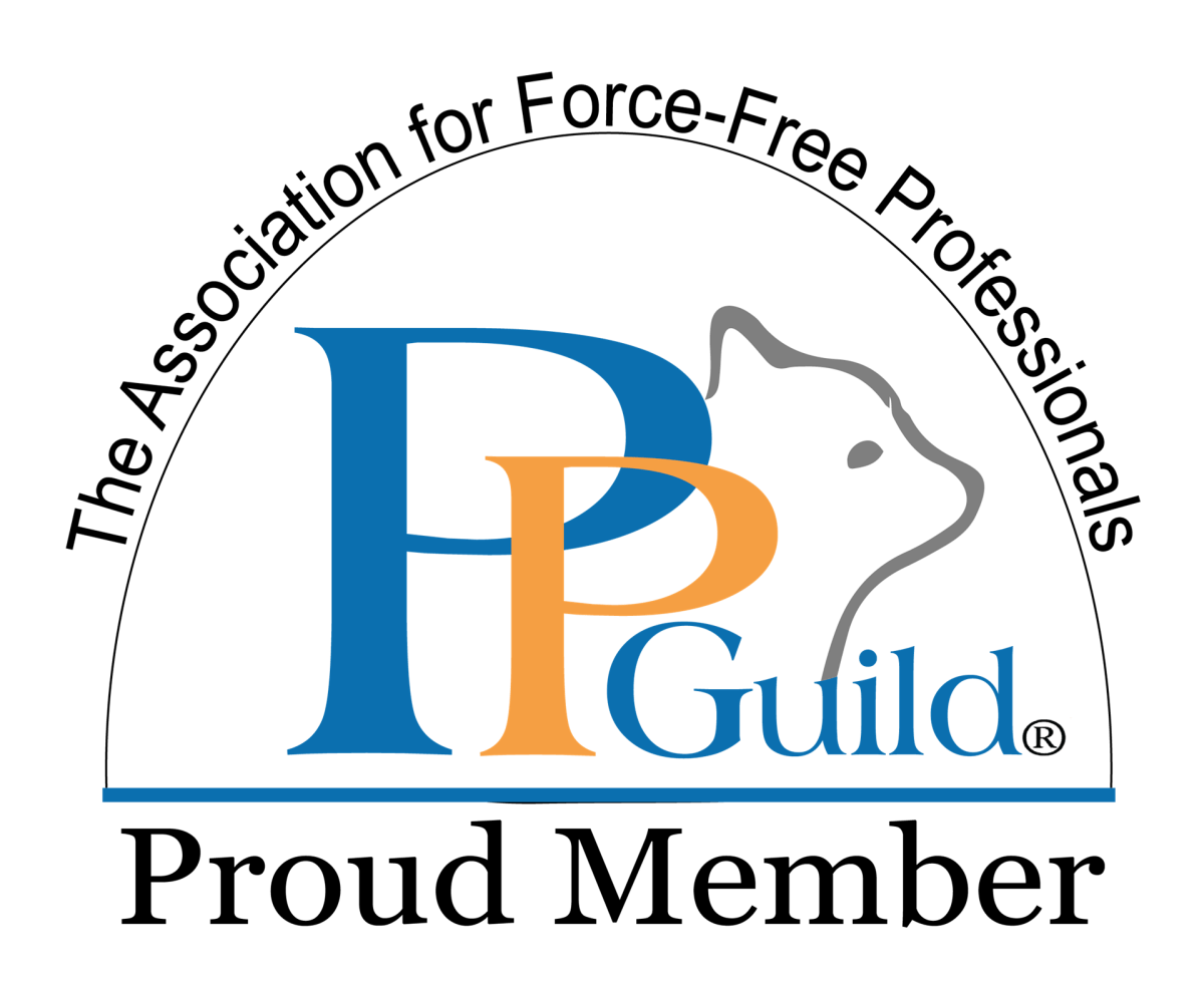 PPG Feline Member Badge
