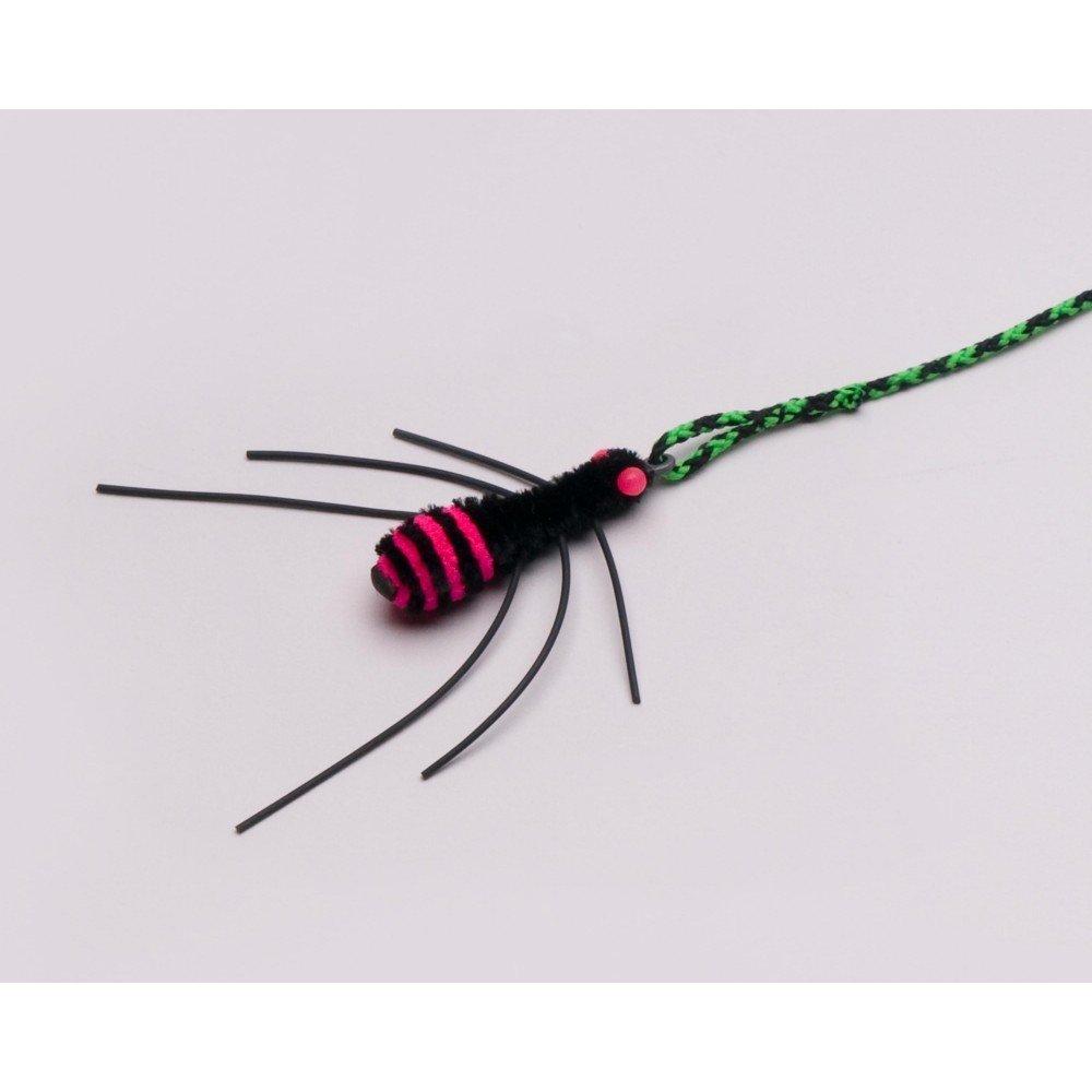 Kararantula Insect Lure (Neko Flies) Image