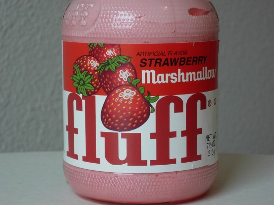 felinewave  u00bb fluff  u2026 how pink is that