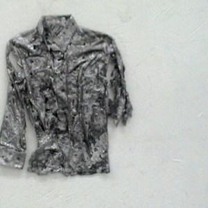 lead shirt