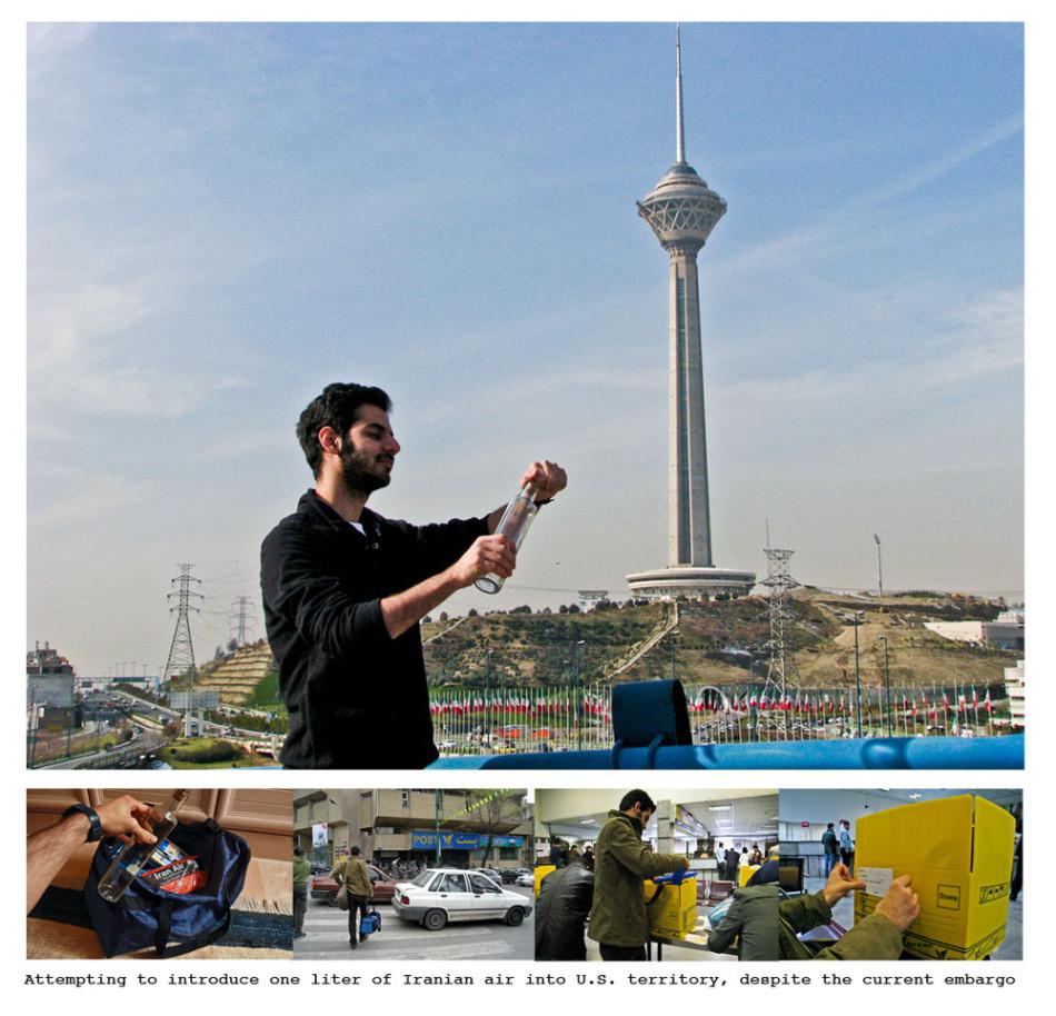 poster1-iran-low