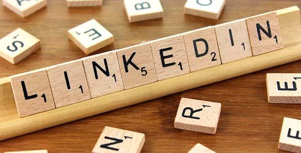 Felipe Garcia Rey Linkedin 03 Seguro que no lo harías en una visita comercial ante un cliente: pues tampoco lo hagas en Linkedin