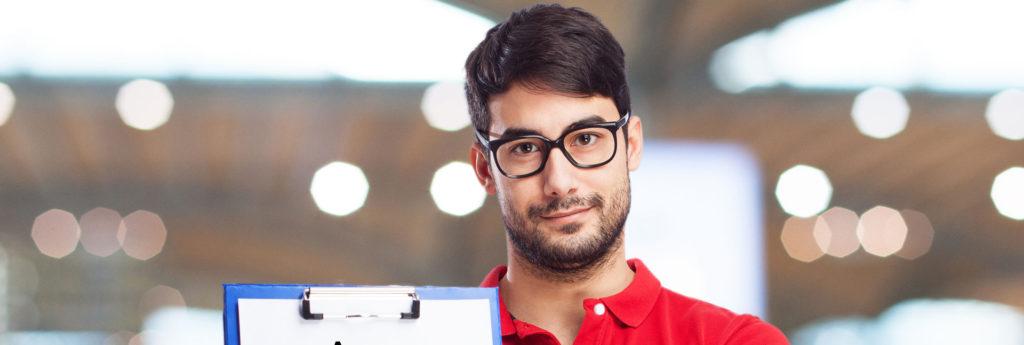Felipe-González-Gervaso-Enprendedores-5