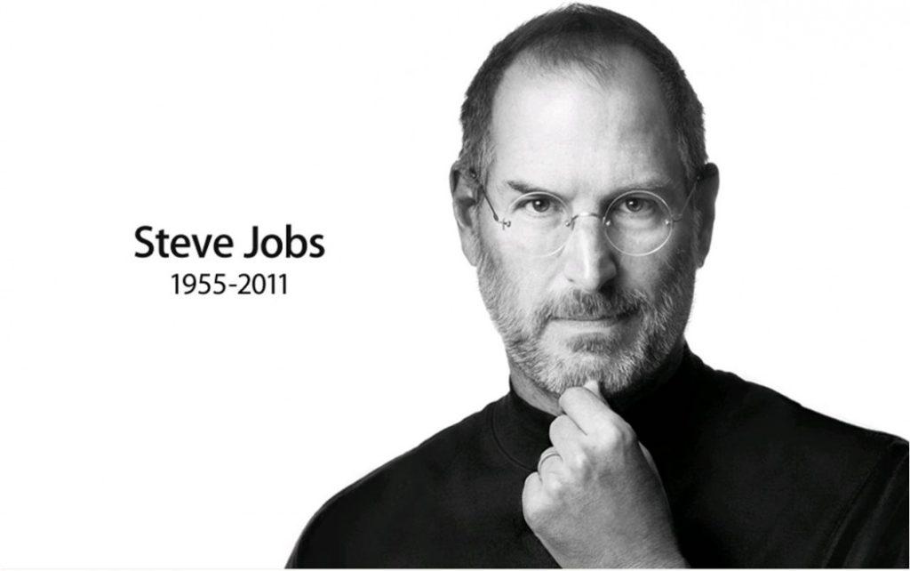 steve-jobs-gervaso