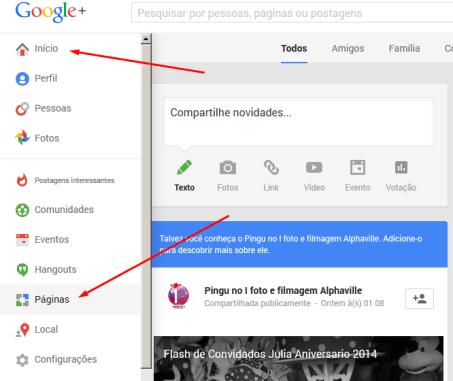 inicio-pagina