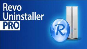 Revo Uninstaller Pro 4.0 Serial Key - Ativado