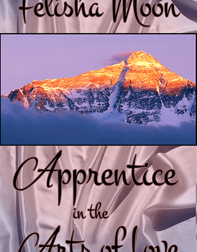 Apprentice in the Arts of Love