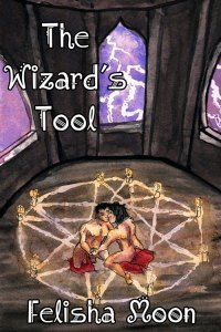 The Wizard's Tool