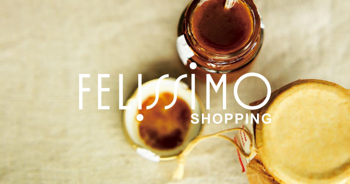 ★FASHION BEST 30★ | FELISSIMO pick up shop