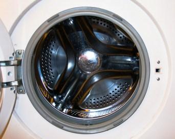 2013-01-24-Waschmaschine
