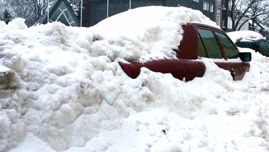 2013-12-18-Schnee