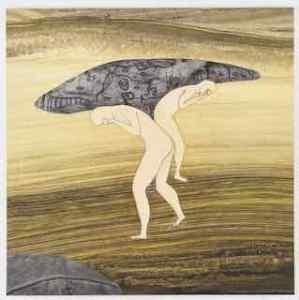 59 whale