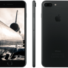 Free Lufthansa Cargo MD-11F Wallpaper Apple iPhone 7 Preview