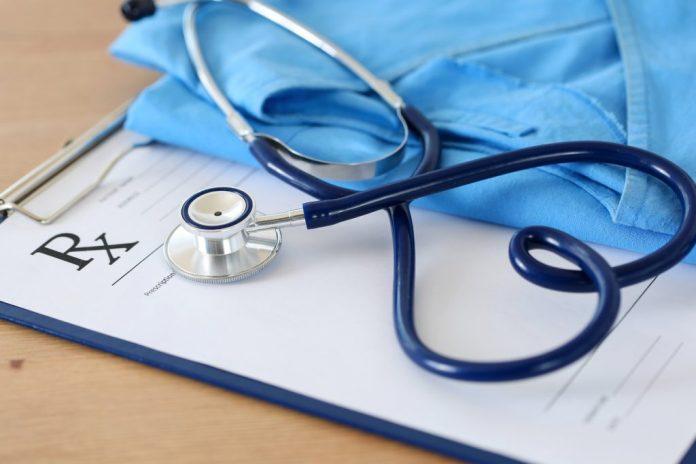 Plano de Saúde – Como escolher o meu