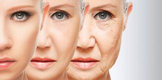 Como desacelerar o envelhecimento
