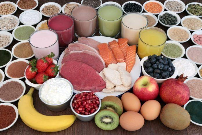 Já ouviu falar em alimentação probiótica?