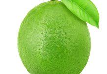 A cura do limão – Antienvelhecimento