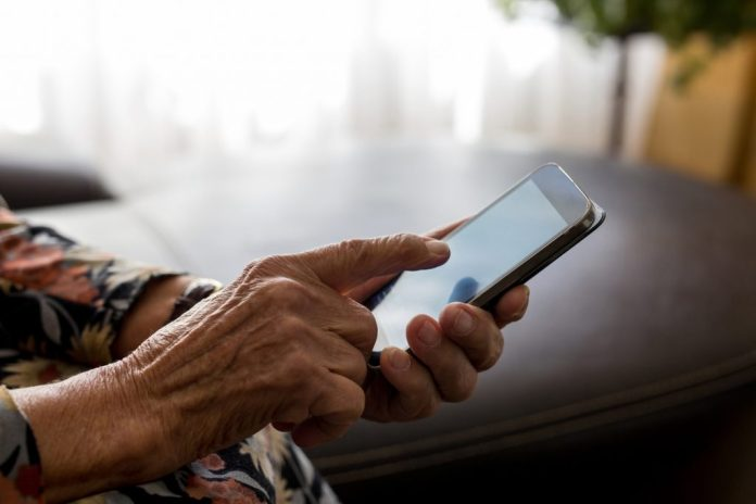 Como escolher um aparelho de telefone celular
