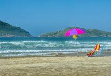 Florianópolis – Turismo na Terceira Idade