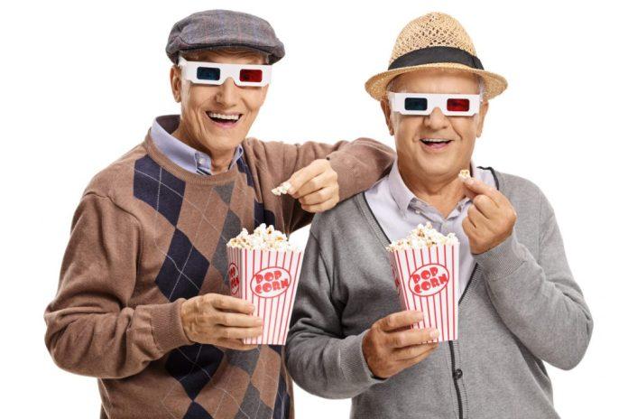 Netflix – Veja como assistir filmes em casa