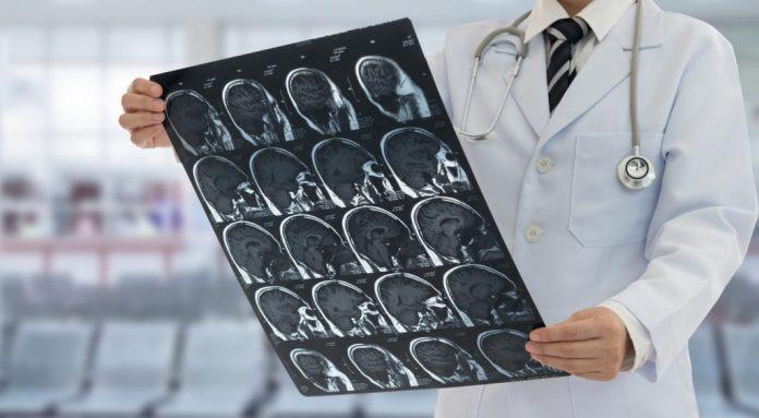 Planos de saúde fornecerão medicamentos contra câncer e esclerose a partir de janeiro