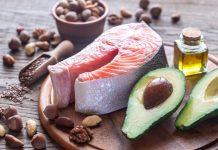 5 tipos de anti-inflamatórios naturais