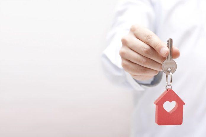 8 dicas para ter uma casa com acessibilidade
