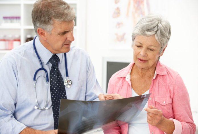 Alimentação diminui os sintomas de Artrite e Artrose