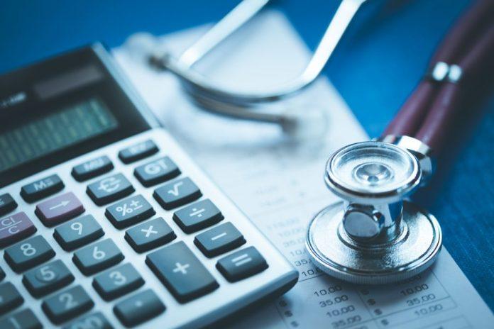 Aposentado tem direito ao plano de saúde da empresa