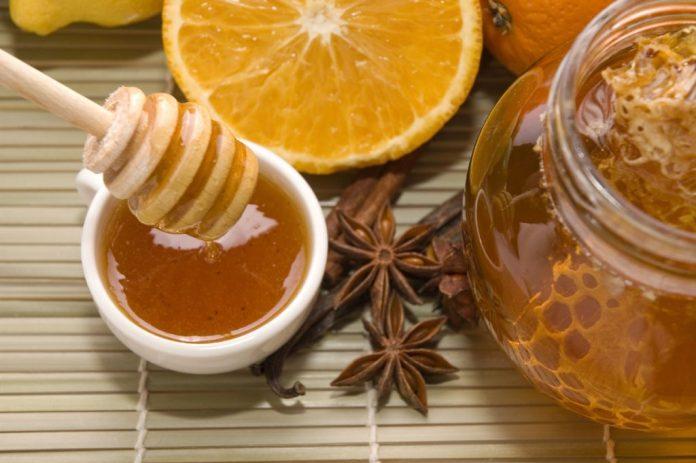 Mel engorda mitos e verdades sobre o mel