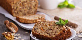 Pão integral faz muito bem – Veja os melhores tipos