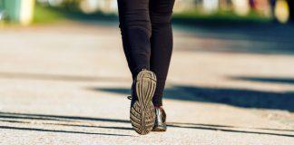 Caminhada: 11 benefícios para o corpo e a alma