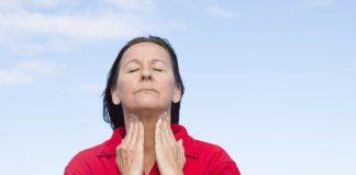 Tosse – 6 remédios caseiros infalíveis