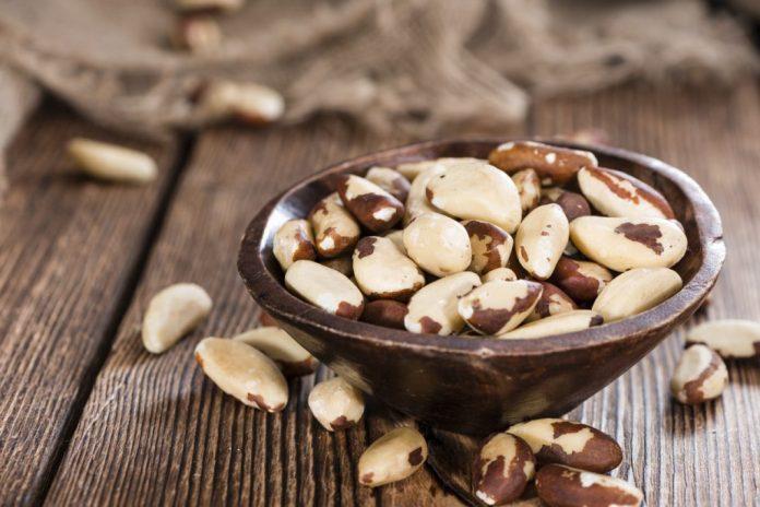 9 alimentos que aumentam a imunidade
