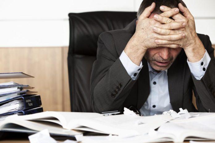 10 tipos de dor de cabeça e seus tratamentos