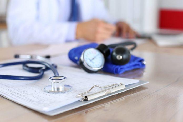 Nova norma dos Planos de saúde com Coparticipação