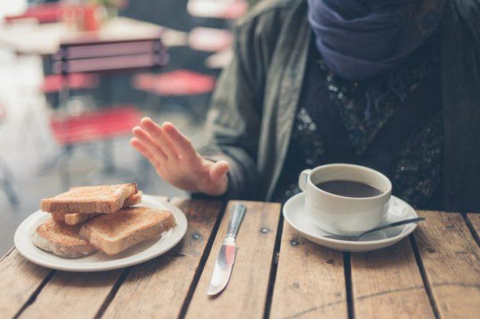 Glúten – Veja os alimentos que mais contém