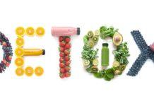 6 sucos Detox Emagrecedores com Couve