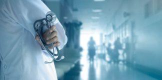 ANS libera aumento abusivo (10%) para os planos de saúde com liminar