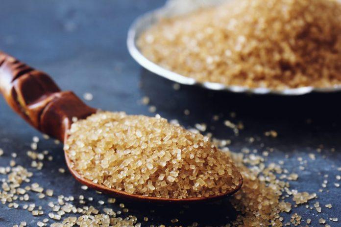 Açúcar Demerara: Opção mais saudável