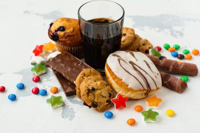 Hábitos alimentares que levam a descalcificação óssea