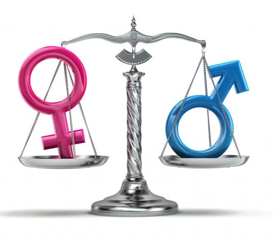 Vida Sexual na terceira idade: Quantidade X Qualidade