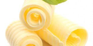 Manteiga ou Margarina? Entenda as diferenças