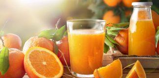 Laranja – 9 benefícios para beleza e saúde