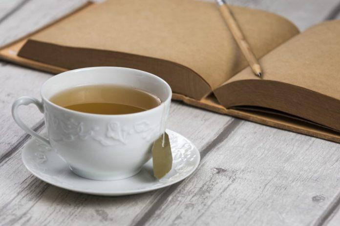 Chá de Boldo – Bom para o aparelho digestivo e muito mais
