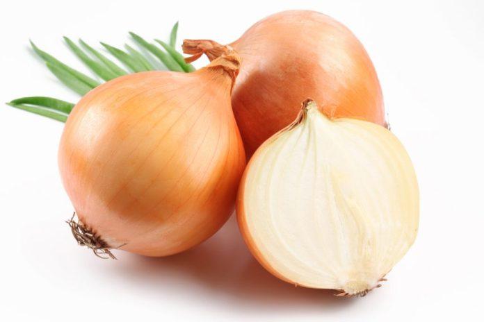 A cebola e seus 10 benefícios à saúde