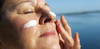 10 Benefícios da exposição ao sol para o organismo